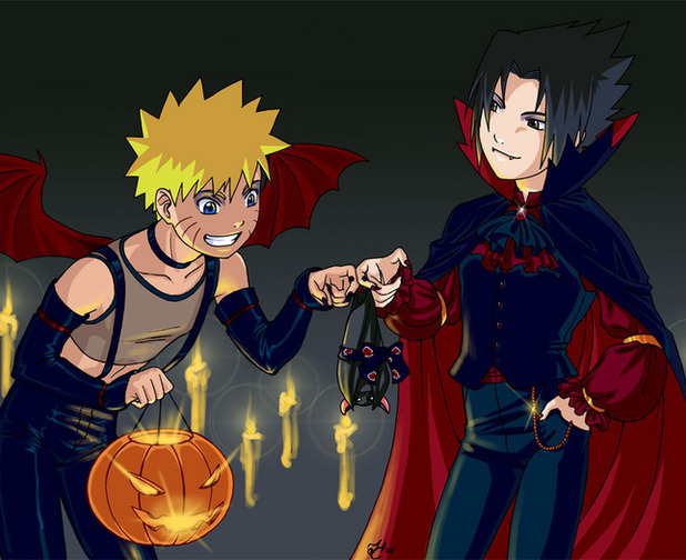 naruto__halloween_by_aerindelle