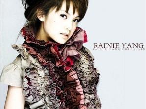 Rainie-Yang-48