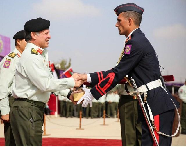 Académie militaire royale