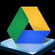 google_drive-logo