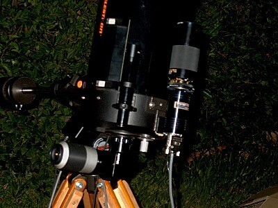 EGA-2002HY40-CCD-c8et210mm.jpg