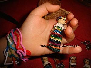 poupées du Guatémala03