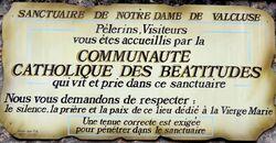 Auribeau sur Siagne dept 06