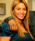 Beyonce & Jay-Z: Erica Reid's Book Launch Party!