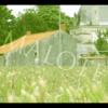 maison dans le champs