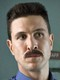 pablo schreiber Orange Is the New Black