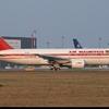 3B-NAL-Air-Mauritius-Boeing-767-23B