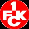 120px-1_FC-Kaiserslautern.png