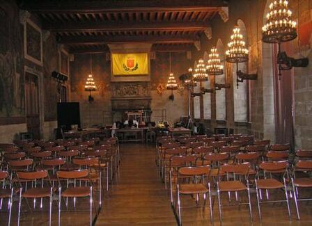 Douai-Salle-du-Conseil-de-l Hotel-de-Ville.jpg