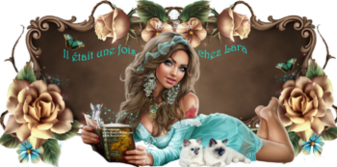 le forum de Lara