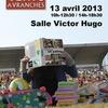 Affiche-Salon-du-Livre_AVRANCHES