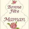 pamp bonnefêtemaman2015 mes couleurs
