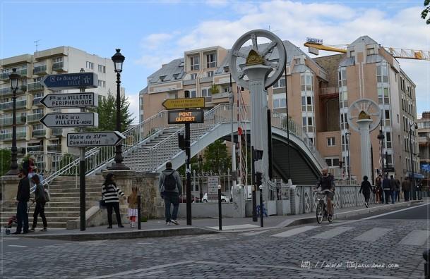 Pont levant de Crimée article 13 mai 2013 1