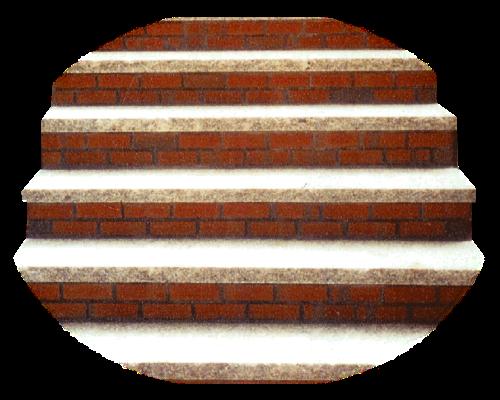 tubes escaliers