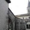hattonchatel église 55