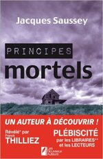 Principes Mortels de Jacques Saussey