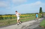 Les Cauxois dans la course
