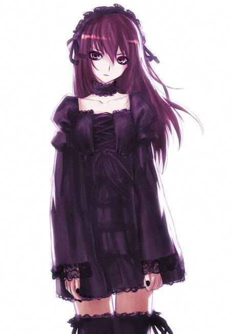anime goth girl photo l_963e8632d90b27ca14616c71e75a4aea.jpg