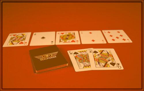 Main Game Judi Di Situs Poker Indonesia Bisa dipercaya