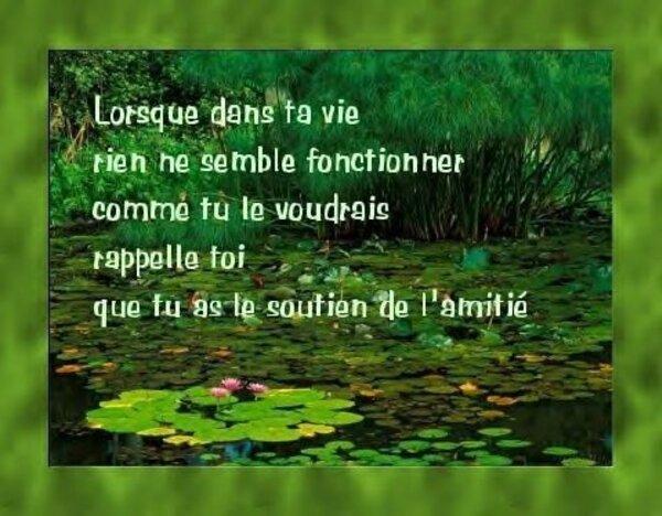 Avenir,De Lucie Delarue - Mardrus,