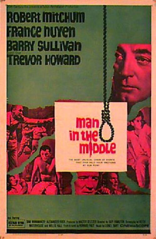 BOX OFFICE USA DU 2 MARS 1964 AU 8 MARS 1964