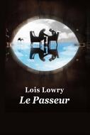 Le Passeur, tome 1 de Lois Lowry
