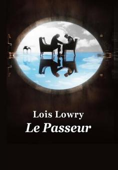 Le passeur de Lois Lowry