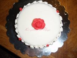 Tutoriel pour les gâteaux
