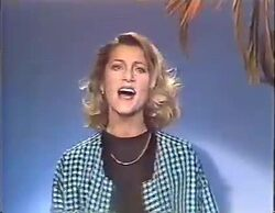 07 janvier 1985 / LA BOUTEILLE A LA MER