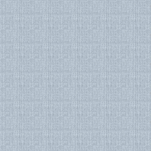 Textures assorties unies gris bleu