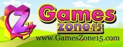 Voir les jeux de Games Zone 15 - GamesZone15