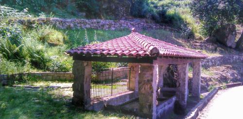 Corse du Sud - Calcatoggio