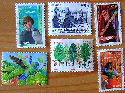 timbres-001.JPG