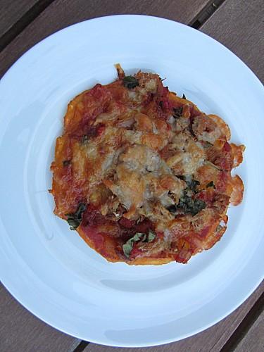 pizette-thon-poivron2.JPG