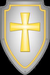 cross-1295203_640