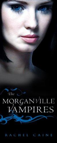Bienvenue à Morganville, la ville que vous ne voudrez jamais quitter