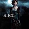 alice-cullen-twilight-movie-2185809-1024-768.jpg