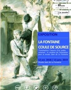 Sorties-Expositions