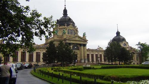 3-Budapest