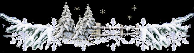 """Résultat de recherche d'images pour """"barres de séparation neige"""""""
