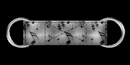 Tubes scrap music