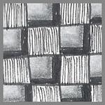Zendoodle : motif 5