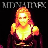 MDNARMX03