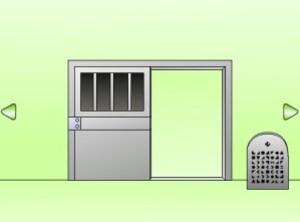 Gate escape 3