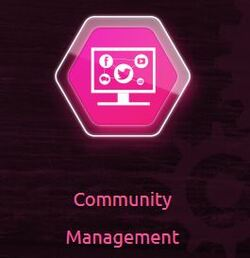 Community management : place à l'expertise de SEDECO !