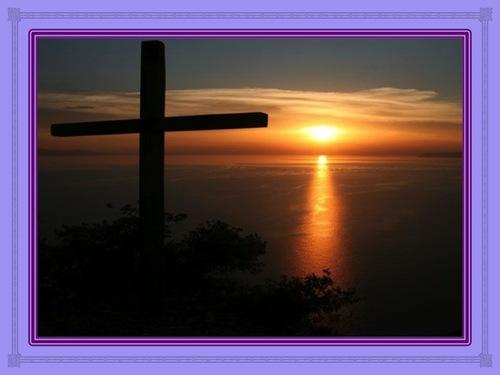 Les leçons de la Croix (5 à 7)