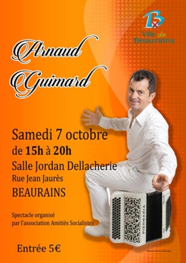 Brocantes, expo et loisirs divers à Arras et ses environs ce week-end.
