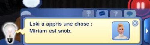Chapitre 03 :