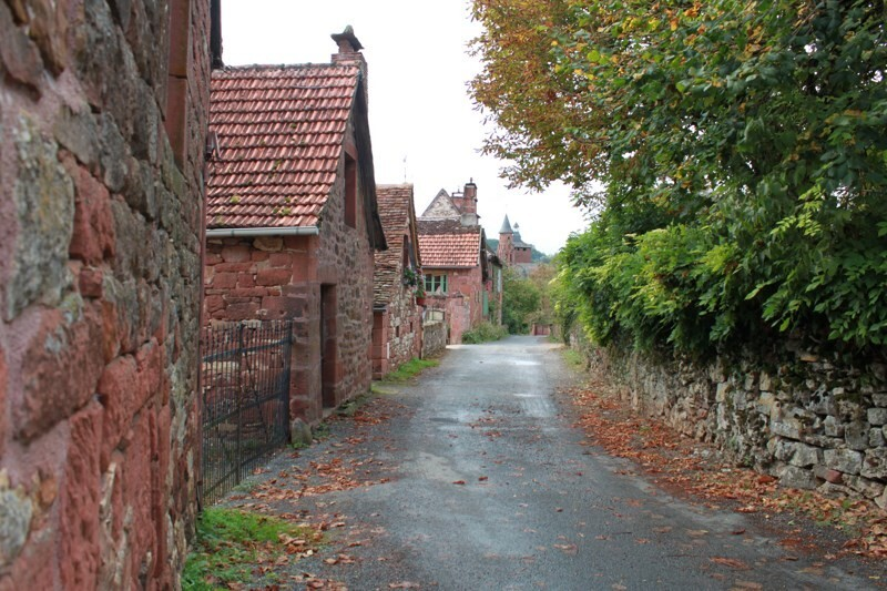 5 Collonges la Rouge (6)