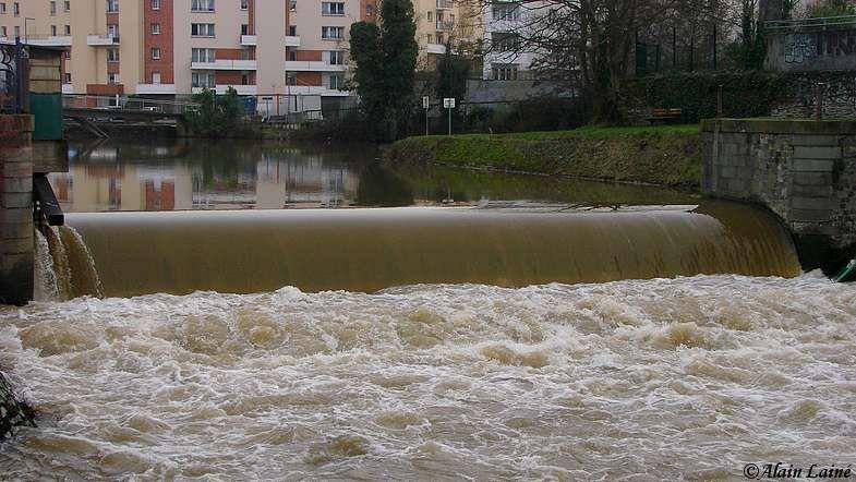 Rennes_31Janv09_15